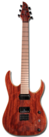Glaive_bubinga_front_vertical